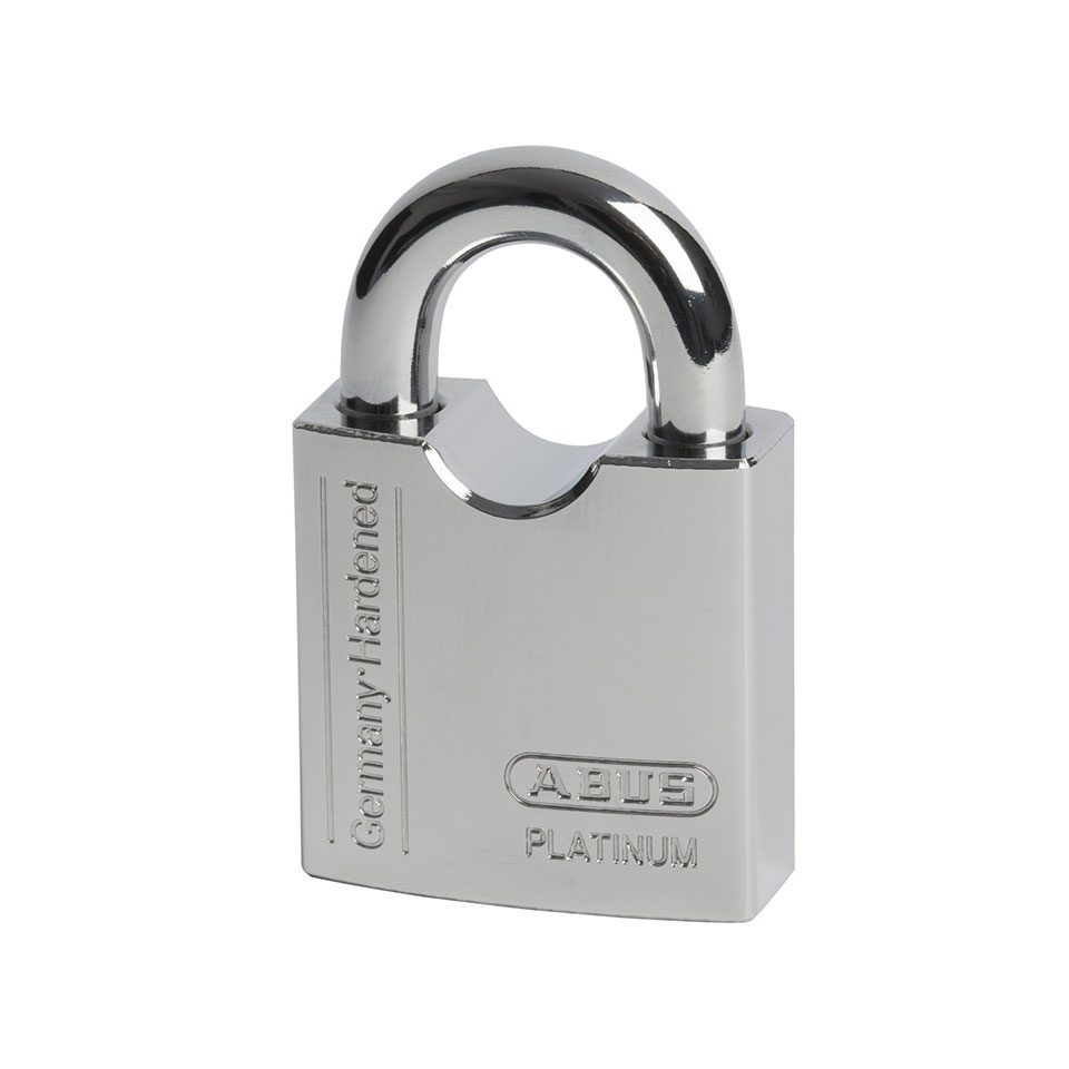 Abus Security Padlock
